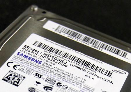 1000509541_O-cung-Samsung-4.jpg