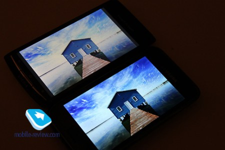 1000511962_Sony_vs_Samsung_6.jpg