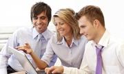 Gartner: Chi mua phần mềm doanh nghiệp tăng 8,5%