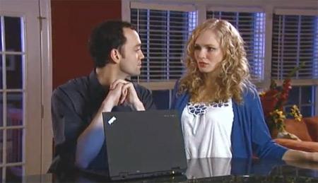 1000512358_ThinkPad-10.jpg