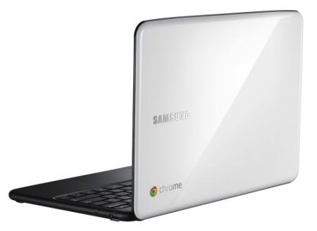 1000512361_Samsung_5.jpg