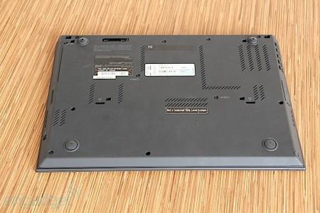1000513154_Lenovo_X1_7.jpg