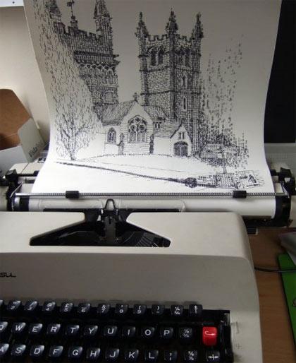 1000513285_typewriter-9.jpg