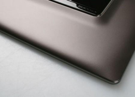Tablet 'huyền bí' của Asus xuất hiện trước thềm Computex