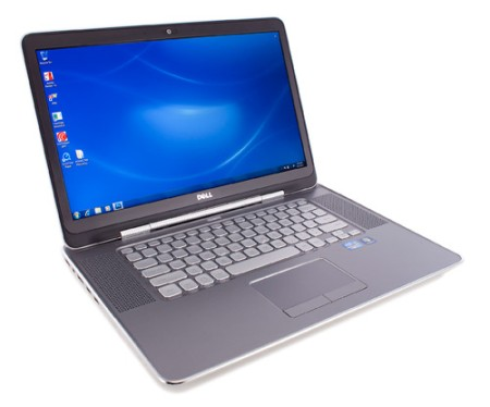 1000514311_Dell_2.jpg