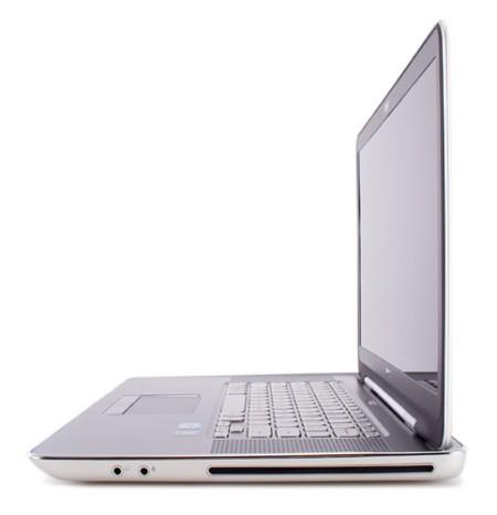 1000514311_Dell_5.jpg
