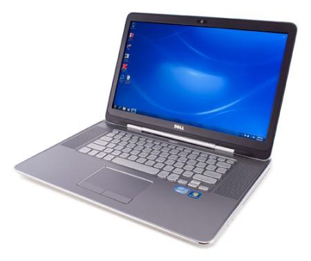 1000514311_Dell_8.jpg