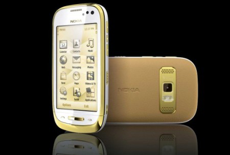 1000514654_Nokia_Oro_1.jpg