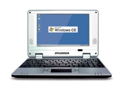 1000514752_Laptop_10.jpg