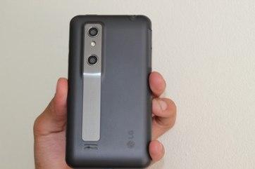 1000516111_LG_Optimus_3D_9.jpg
