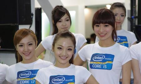 1000516131_Computex_5.jpg