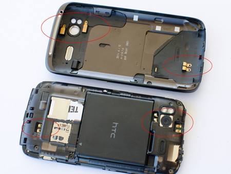 1000517240_HTC-Sensation-1.jpg