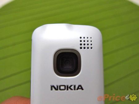 1000517744_Nokia_9.jpg