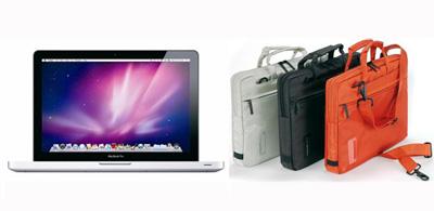 1000517997_Macbook.jpg