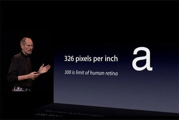 1000518004_Steve-Jobs.jpg