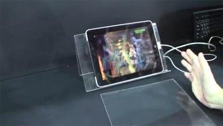 1000518004_iPad-3D.jpg