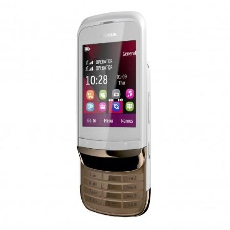 1000518878_Nokia_2.jpg