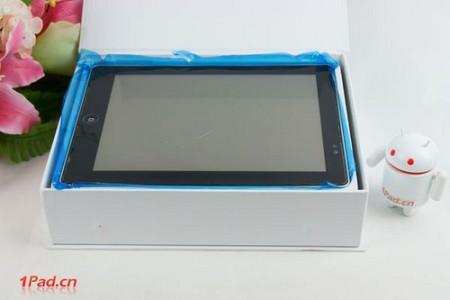1000518988_iPad_2_nhai_1.jpg