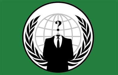 Tin tặc và nguy cơ chiến tranh trên Internet vẫn là nỗi ám ảnh dù LulzSec tan rã.