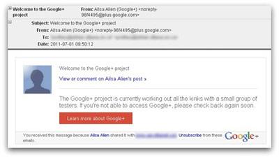 Thư mời giả mạo có kiểu trình bày và nội dung giống hệt thư mời thật, trừ đường link giả.