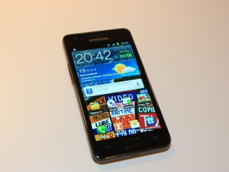 1000522216_Samsung_Galaxy_S_II_2.jpg