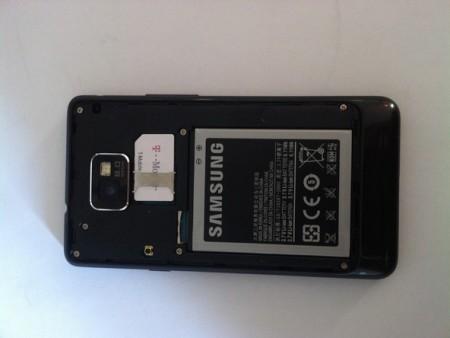 1000522216_Samsung_Galaxy_S_II_5.jpg