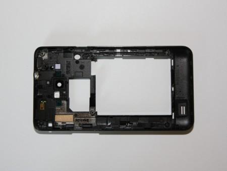 1000522216_Samsung_Galaxy_S_II_8.jpg