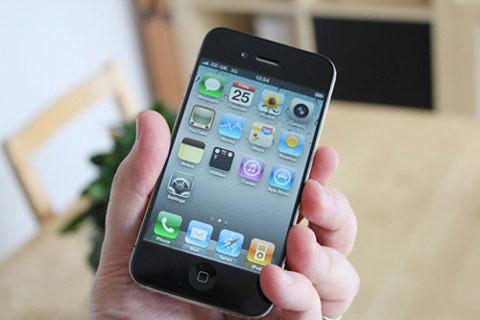 iPhone 5 có thể ra mắt vào tháng 9.