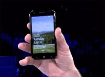 1000522416_Windows-Phone.jpg