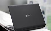Đánh giá Acer Aspire 4750G