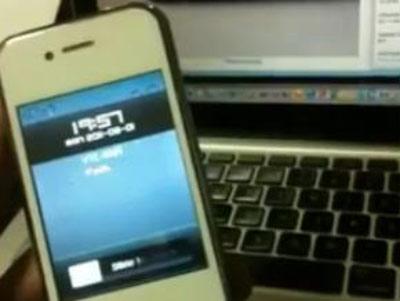 1000525905_Apple-iPhone-5-e.jpg