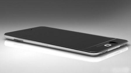 1000525905_Apple-iPhone-5-g.jpg