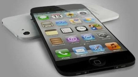 1000527321_iPhone-5-fake.jpg