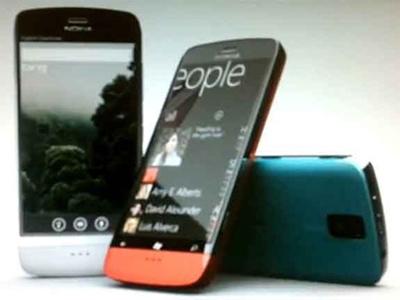 1000527333_Nokia-WP-2.jpg