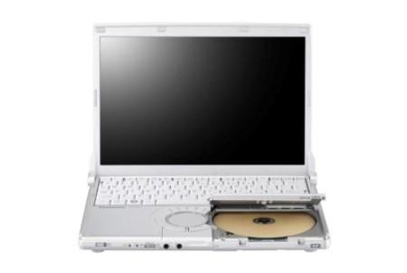 1000527437_Panasonic_1.jpg