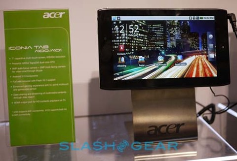 1000032545_acer_iconia_tab_a100_sg_0_480