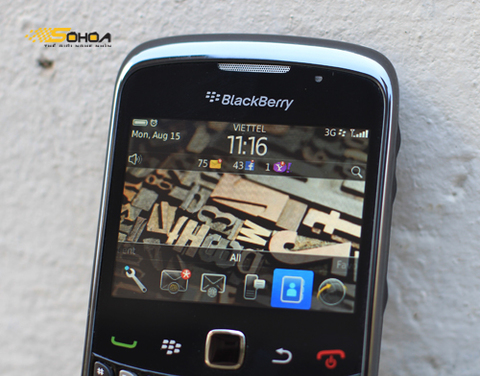 1000032553_blackberry-9300-bis_480x0.jpg