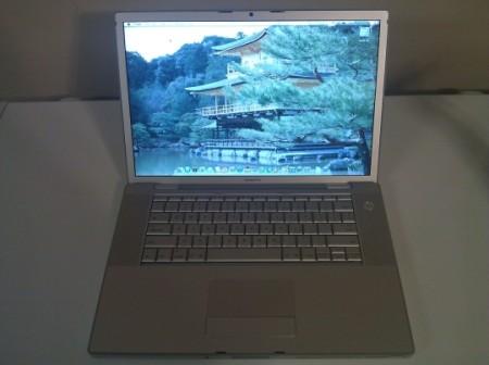 1000527926_MacBook_Pro_2.jpg
