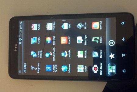 1000528005_HTC-6.jpg