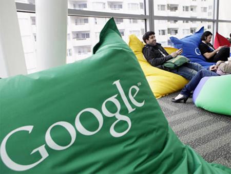 Google sẽ phải rất khôn khéo để không làm mếch lòng đối tác.