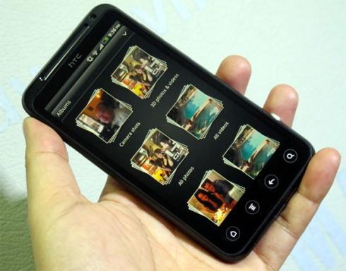 1000528492_HTC_EVO_3D_e.jpg