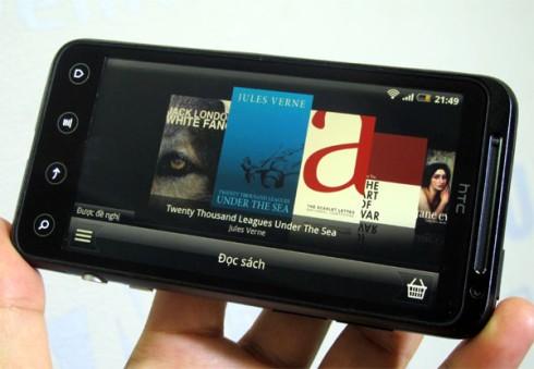 1000528492_HTC_EVO_3D_f.jpg
