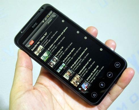1000528492_HTC_EVO_3D_g.jpg