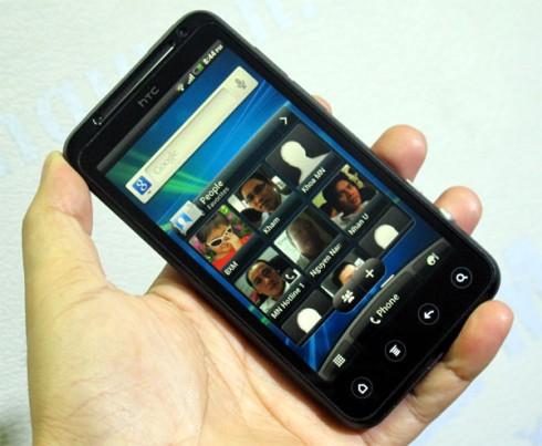 1000528492_HTC_EVO_3D_m.jpg