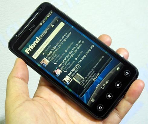 1000528492_HTC_EVO_3D_n.jpg