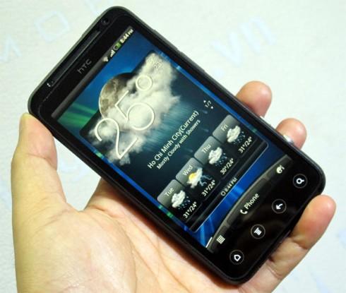 1000528492_HTC_EVO_3D_o.jpg