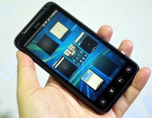 1000528492_HTC_EVO_3D_p.jpg