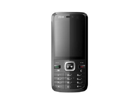 Alo F016 với thiết kế đơn giản.