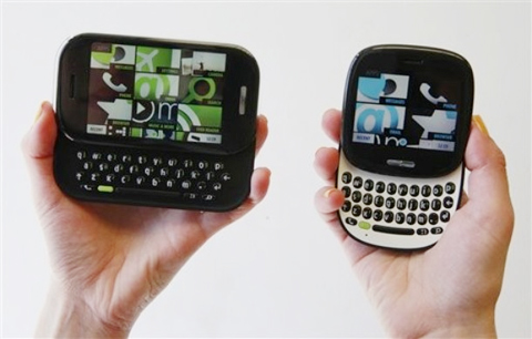 1000032639_Kin_phones.jpg