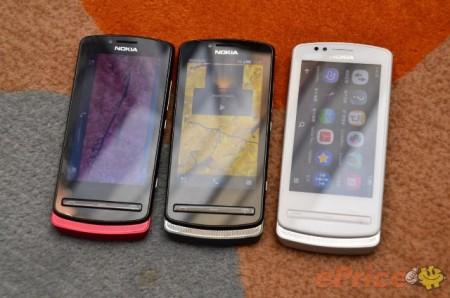 1000530183_Nokia_700_h.jpg